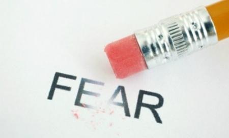 fear-450x298