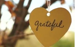 gratefulpic