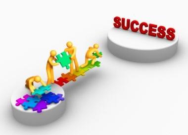 successhabit