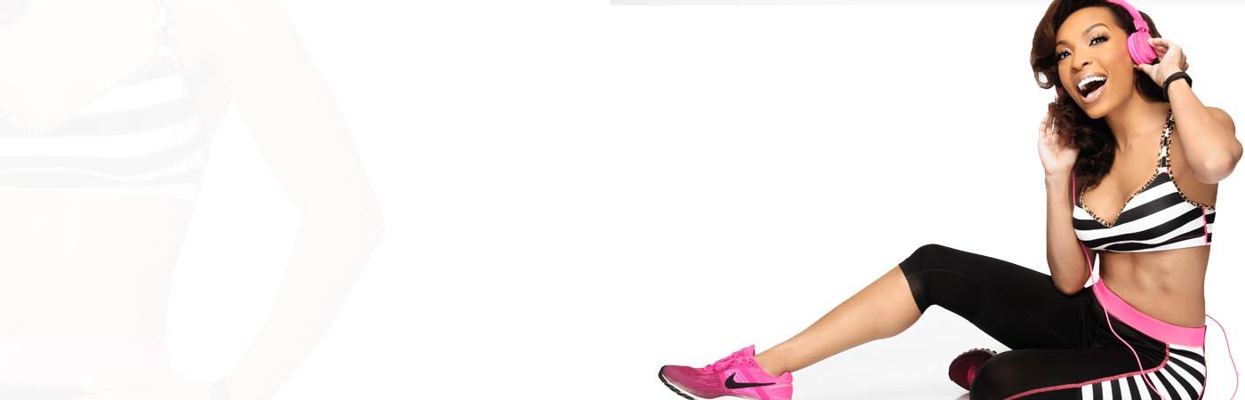 fitness-slidebg